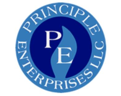 Principle Enterprises