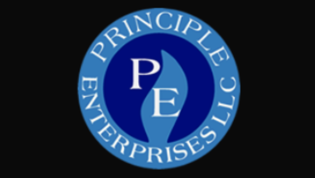 Principle Enterprises